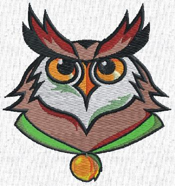embroiderydigitizings