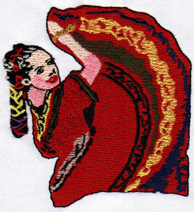 embroiderydigitizings